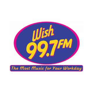WSHH Wish 99.7