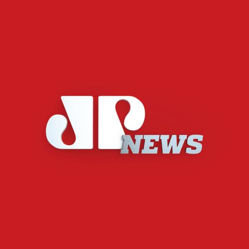 Jovem Pan News Barretos