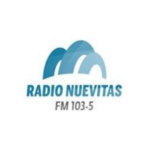 Radio Nuevitas