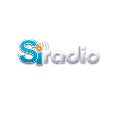 SiRadio - Comunidade Galega