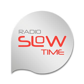 Radyo Slow Time