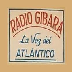 Radio Gibara