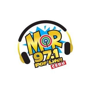 DYLS MOR Cebu Lupig Sila 97.1 FM