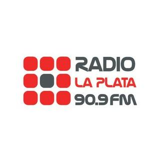 Radio La Plata FM 90.9