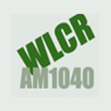 WLCR Spirit & Truth 1040 AM