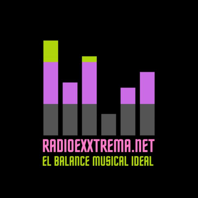 Radioexxtrema.net