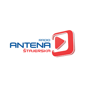 Antena Štajerska