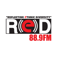 CIRV Red FM