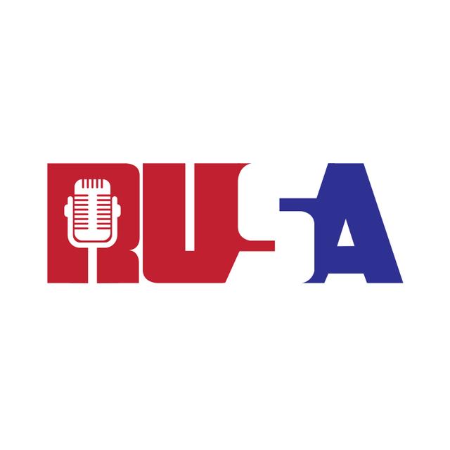 RUSA Radio