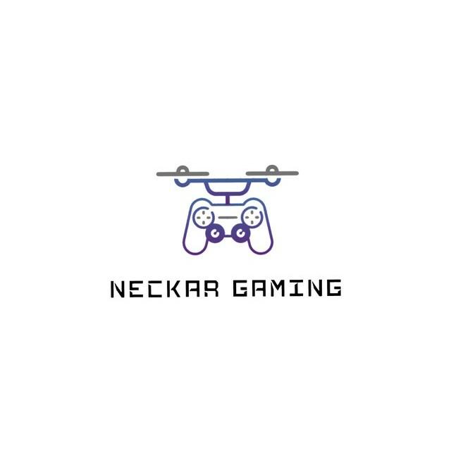 Neckar Gaming Radio
