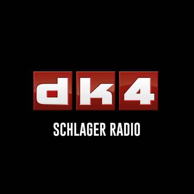 DK4 Schlager Radio