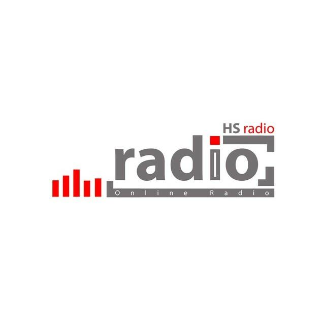 HS Radio