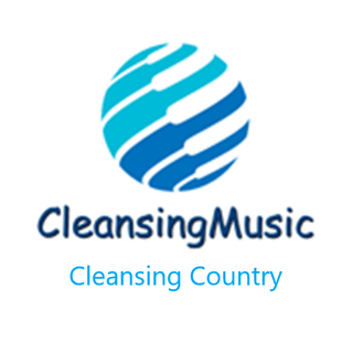 Cleansing Country