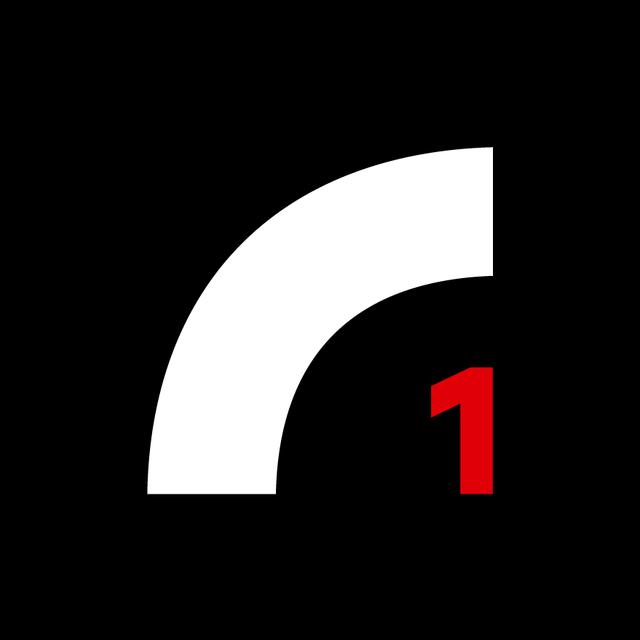 Latvijas Radio 1 (LR1)