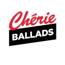 CHERIE BALLADS