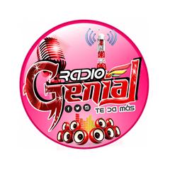 Radio Genial FM