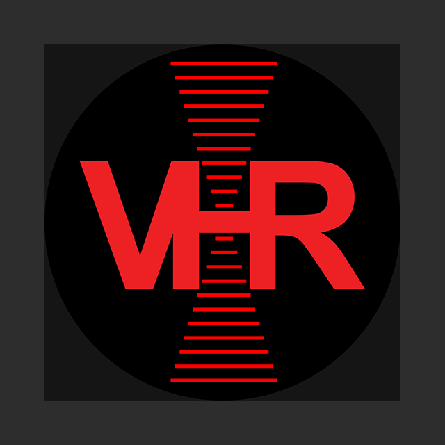 Västra Hamnen Radion