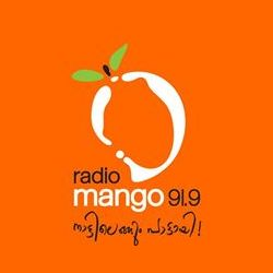 Radio Mango 91.9 FM