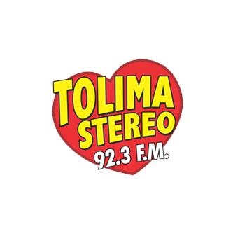 Tolima FM Stereo
