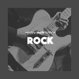 Radio 100% Rock