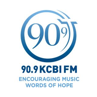 KCBI Radio Network 90.9 FM
