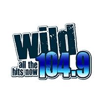 KKWD Wild 104.9 FM