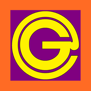 Gold Web Radio