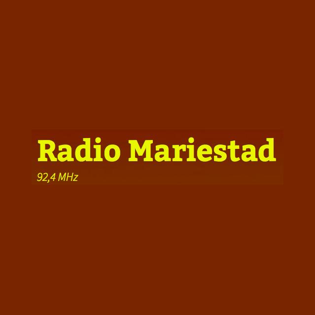 Radio Mariestad