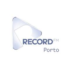 Record FM Porto