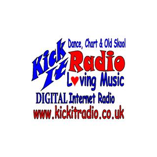 Kick It Radio