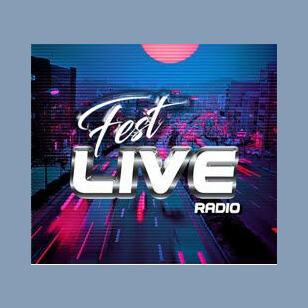 Fest Live Radio