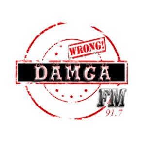 Damga FM