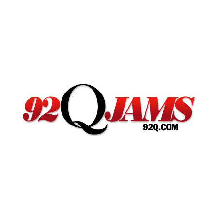 WERQ-FM 92Q Jams (US Only)