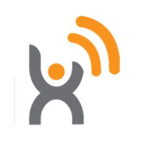 راديو صوتك Radio Sotak
