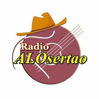 Radio AloSertão Sertaneja