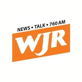 WJR NewsTalk 760 WJR