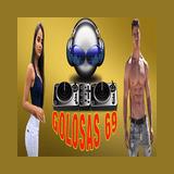 Golosas 69