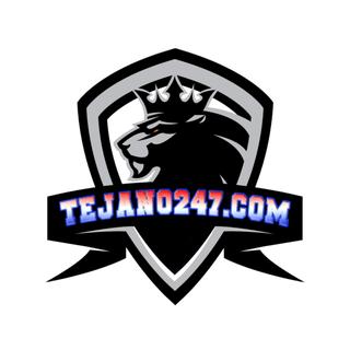 Tejano 24/7 FM
