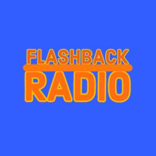 Flashback Radio
