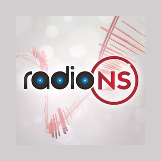 Radio NS - Rock