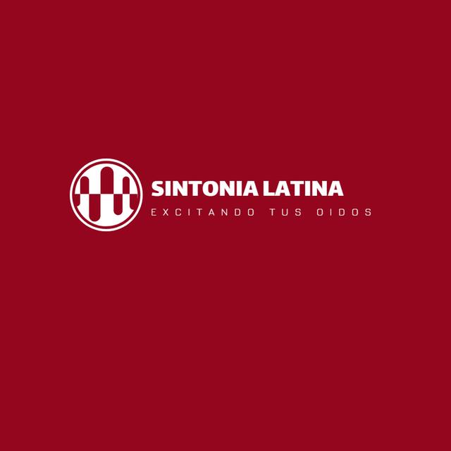 Sintonia Latina