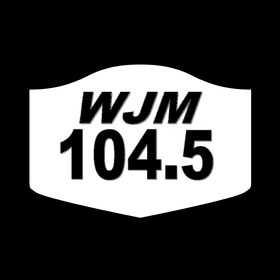 WJM Radio - WJMA Alternative