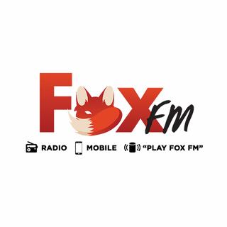 CFGW-FM Fox FM