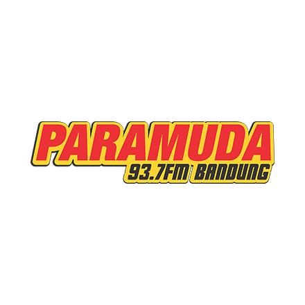 Paramuda Radio 93.7 FM