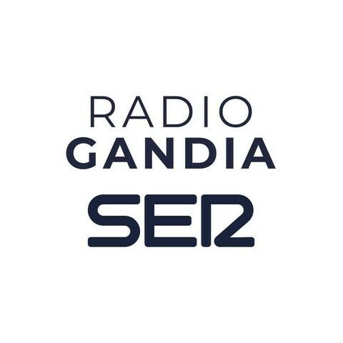 Cadena SER Gandia