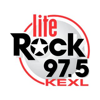 KEXL 97.5 FM