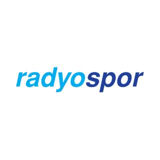 Radyo Spor