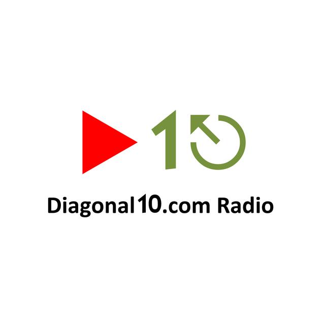 Diagonal10