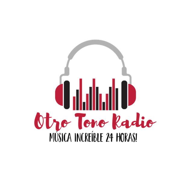 Otro Tono Radio