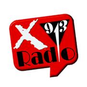 X-Radio 91.3 FM